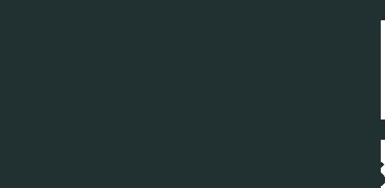 Rive Apartments